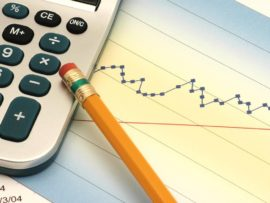 Учет расчетов в бюджетных (автономных) учреждениях в 2019 году